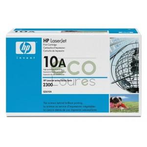 Toner HP LaserJet 2300 (10A)