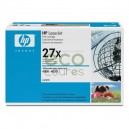 Toner HP LaserJet 4000/4050 (27X)