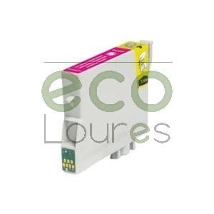 Epson T0613 - Tinteiro Genérico