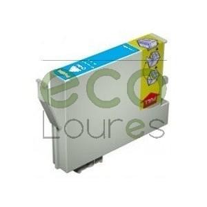 Epson T0805 - Tinteiro Genérico