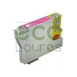 Epson T0806 - Tinteiro Genérico