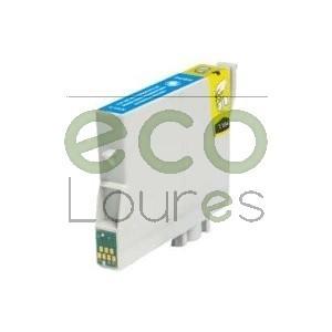 Epson T0552 - Tinteiro Genérico