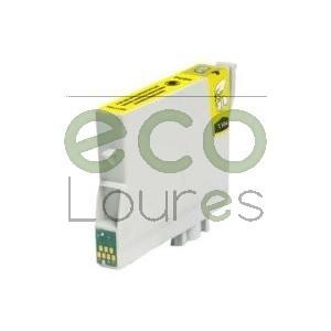 Epson T0554 - Tinteiro Genérico