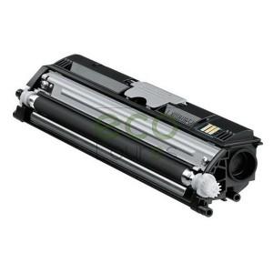 Epson C1600BK - Toner Genérico