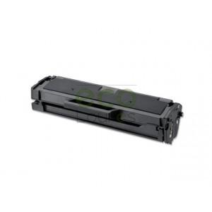 Samsung ML2160 - Toner Genérico