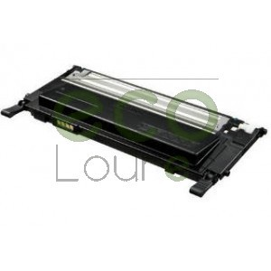 Samsung CLP310BK - Toner Genérico