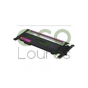 Samsung CLP320M - Toner Genérico