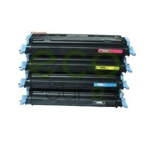 Pack 4 cores HP 1600/2600