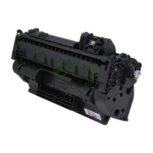 HP 05A - Toner Genérico