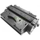 HP 05X - Toner Genérico