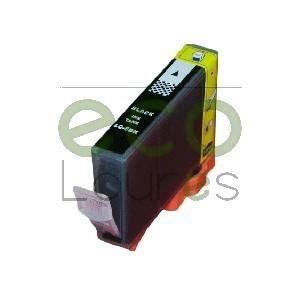 Canon BCI 3ePBK / BCI 6PBK - Tinteiro Genérico