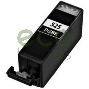 Canon PGI 525BK - Tinteiro Genérico