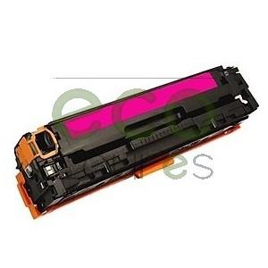 HP nº128A M - Toner Genérico