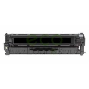 HP nº304A BK - Toner Genérico