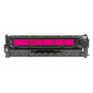 HP nº304A M - Toner Genérico