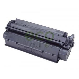 HP 15A - Toner Genérico