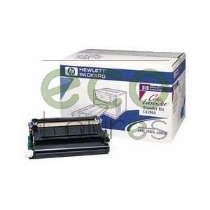 Kit de Transferência HP ColorLaserJet 4500 / 4550 (C4196A)