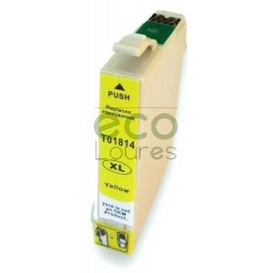 Epson T1814 - Tinteiro Genérico