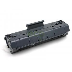 HP 92A - Toner Genérico