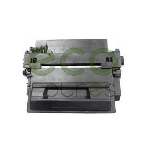 HP 55X - Toner Genérico