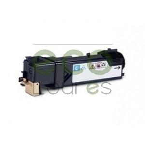 Epson C2900C / CX29C- Toner Genérico