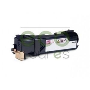 Epson C2900M / CX29M- Toner Genérico