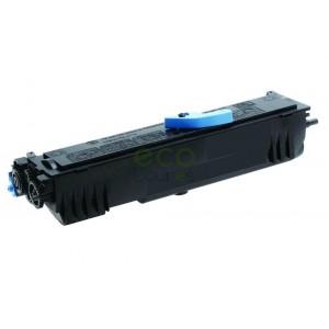 Epson 6200L - Toner Genérico