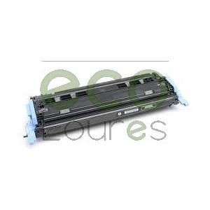 Toner Regenerado HP CLJ 2600