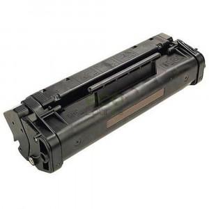 Canon FX3 - Toner Genérico
