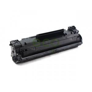 HP 83A - Toner Genérico