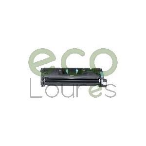 Toner Regenerado HP CLJ 2500