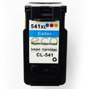 Canon CL-541 XL - Tinteiro Genérico