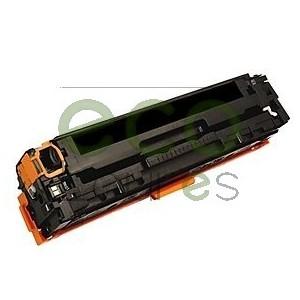 HP nº131X BK - Toner Genérico