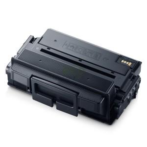 Samsung M3820 - Toner Genérico