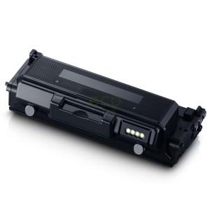 Samsung M3825 - Toner Genérico