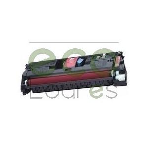 HP CLJ 2550 - Toner Regenerado