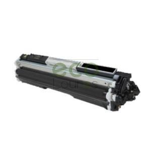 HP nº130A BK - Toner Genérico