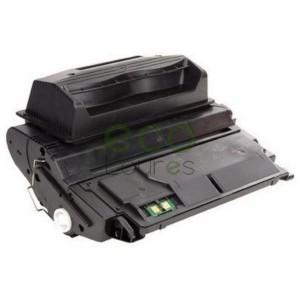 HP 42X - Toner Genérico