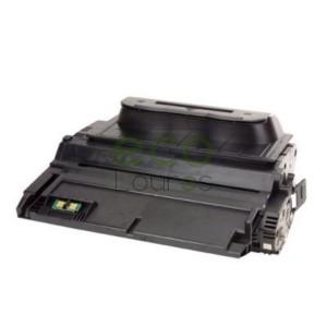 HP 38A - Toner Genérico