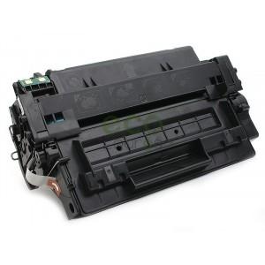 HP 11A - Toner Genérico