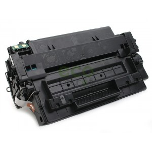 HP 51A - Toner Genérico