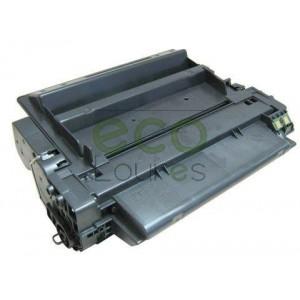 HP 51X - Toner Genérico