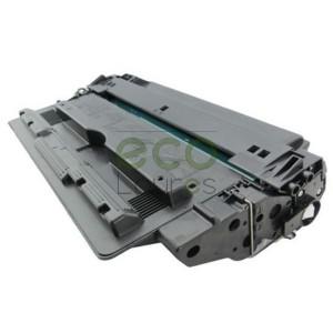HP 16A - Toner Genérico