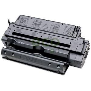 HP 82X - Toner Genérico