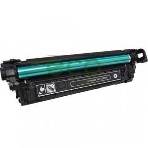 HP nº504X BK - Toner Genérico