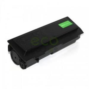 Epson M2300 - Toner Genérico