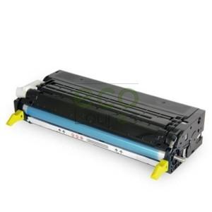 Epson C2800Y - Toner Genérico