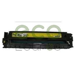 HP CLJ CP1215 | nº125A - Toner Regenerado