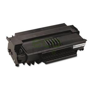 OKI B2500 - Toner Genérico