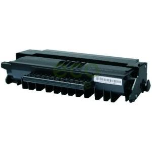 Ricoh Type-SP1000A - Toner Genérico